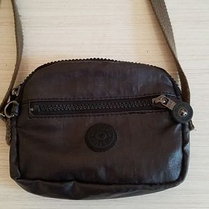Kipling cross-body bag